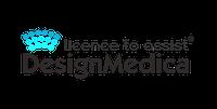 Design Medica